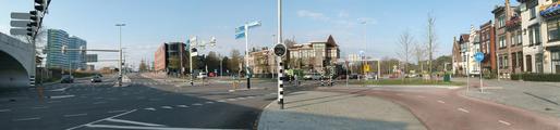 6961 Zijpendaalseweg, 08-11-2005