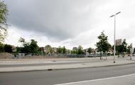 8320 Amsterdamseweg, 20-07-2009