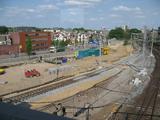 8355 Station Arnhem, 20-07-2009