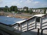 8356 Station Arnhem, 20-07-2009