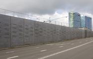 8679 Arnhem Centraal, 18-05-2010