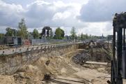 8680 Arnhem Centraal, 18-05-2010