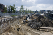 8681 Arnhem Centraal, 18-05-2010