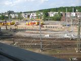 8903 Arnhem Prorail Stationsgebied, 11-05-2010