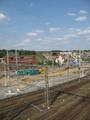 8904 Arnhem Prorail Stationsgebied, 11-05-2010