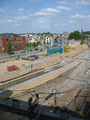 8905 Arnhem Prorail Stationsgebied, 11-05-2010