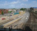 8922 Arnhem Prorail Stationsgebied, 11-05-2010