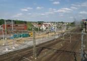 8924 Arnhem Prorail Stationsgebied, 11-05-2009