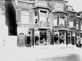 1010 Amsterdamseweg, 18-11-1957