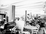 1011 Amsterdamseweg, 18-11-1957