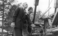 1014 Amsterdamseweg, 02-10-1954