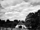 13678 Sonsbeek-Molen, 1945-1955