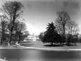 13850 Hotel Sonsbeek, 1949-04-16