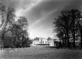 13851 Hotel Sonsbeek, 1949-04-16