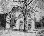 13950 Sonsbeek, 1911