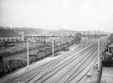 14517 Station, ca. 1910
