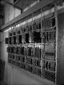 14559 Station, 1954