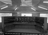 14561 Station, 1954