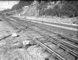 14566 Station, 1954