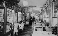 14571 Station, 1952