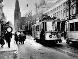 15001 Steenstraat, 1930-1933