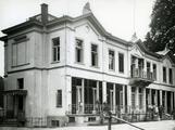 15185 Sterrenberg, 12-08-1931