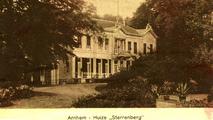 15187 Sterrenberg, 1930-1935