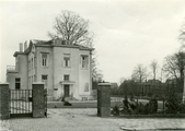 15191 Sterrenberg, 1956