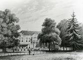 15192 Sterrenberg, 1830-1860
