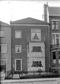 15228 Sweerts de Landasstraat, 30-11-1955