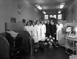 15230 Sweerts de Landasstraat, 11-12-1952