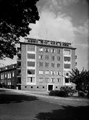 15231 Sweerts de Landasstraat, 08-08-1956