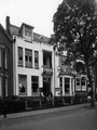 15240 Sweerts de Landasstraat, 1954-05-28