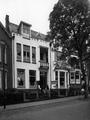 15240 Sweerts de Landasstraat, 1954-05-28