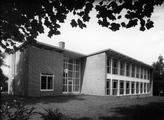 15358 Tooropstraat, 05-08-1957