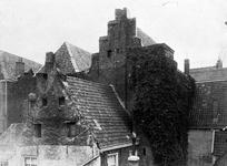 17293 Vijzelstraat, 1890