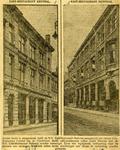 17317 Vijzelstraat, 1930