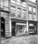 17326 Vijzelstraat, 1916