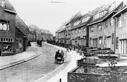 17354 van Wageningenstraat, 1935