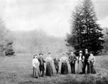 18943 Zijpendaal, ca. 1905