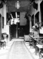 18992 Zijpendaal, 1960-1970