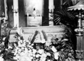 18993 Zijpendaal, 1960-1970