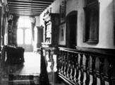18994 Zijpendaal, 1960-1970