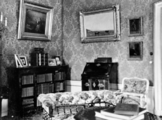 18995 Zijpendaal, 1960-1970