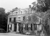 18996 Zijpendaal, 1960-1970