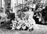 18997 Zijpendaal, 1960-1970
