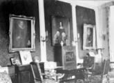 18998 Zijpendaal, 1960-1970