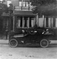 19045 Zijpendaalseweg, 1920-08-27