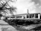 19068 Zijpendaalseweg, 1953
