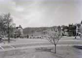 19102 Zijpendaalseweg, 16-04-1949